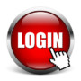 LOGIN - red icon