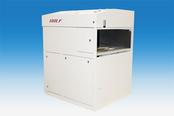 Pultgehaeuse-Spektrometer-9431848-geschlossen-Kopie