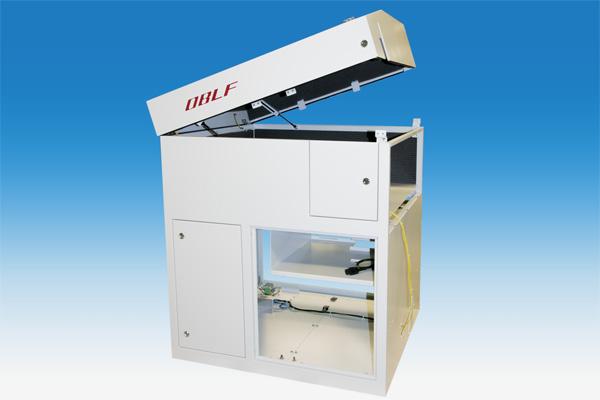 Pultgehaeuse-Spektrometer-9431848-offen
