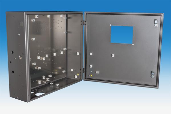 Schaltschrank-Edelstahl-Biogasanlage-9433210-offen