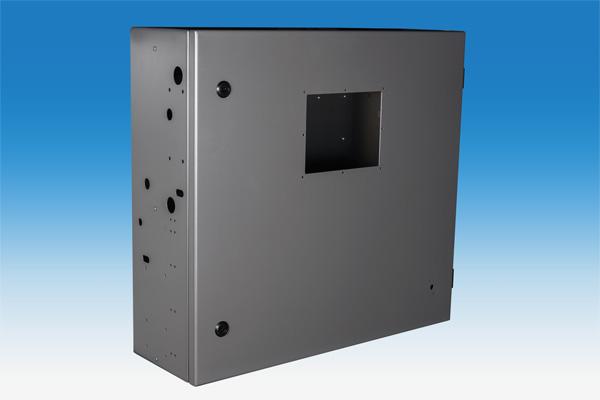 Schaltschrank-Edelstahl-Biogasanlage-9433210