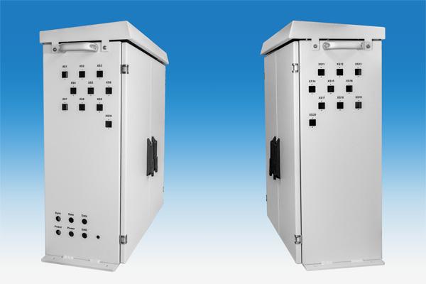 Schaltschrank-IP-65-zweituerig-9433666-Seiten