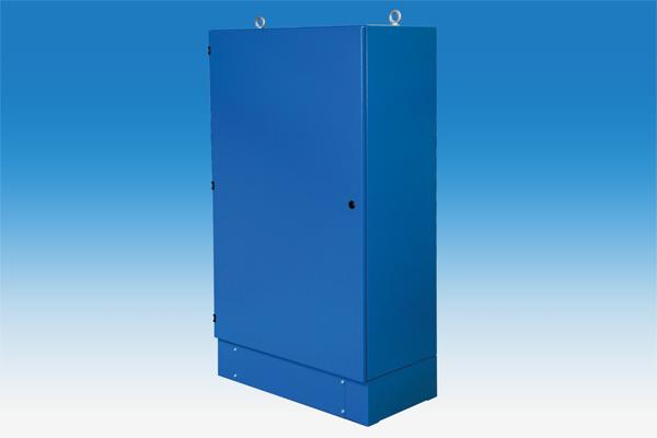 Standschrank-mit-Sockel-und-Montageplatte-9435064-geschlossen