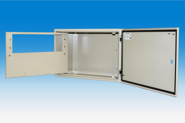 Wandschaltschrank-Blitzschutzwarnanlage-offen-9405367