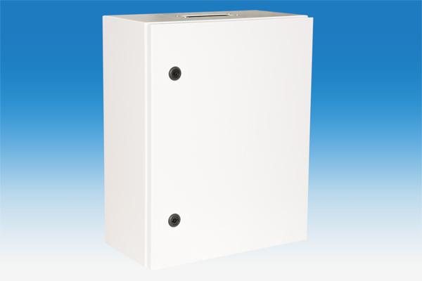 Wandschaltschrank-Stahlblech-9433219