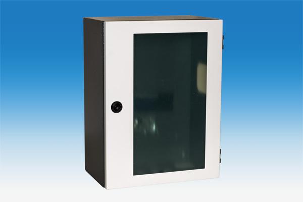 Wandschrank-mit-Acryl-Sichtfenster-94309491-